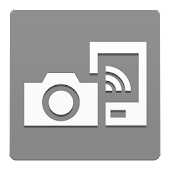 Samsung Camera Manager Inst.