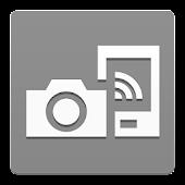Samsung Camera Manager Inst.