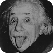 E=MC2 - Einstein Quotes