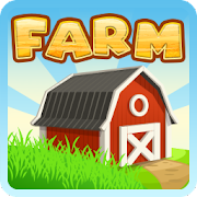 Game Farm Story™ APK for Windows Phone