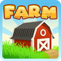 Farm Story™ logo