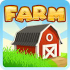 Farm Story icon