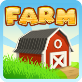 Free Farm Story™ APK for Windows 8