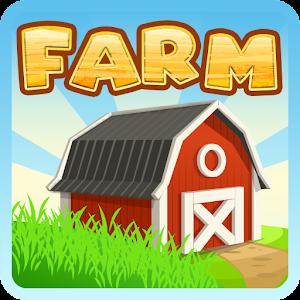 Farm Story™