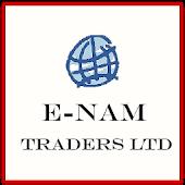 E-Nam Traders Ltd