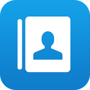 App My Contacts - Phonebook Backup & Transfer App APK for Windows Phone