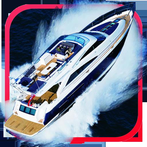 Speedboat puzzle 休閒 App LOGO-硬是要APP