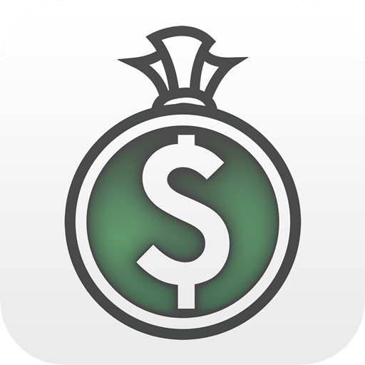 imoney freedom apk