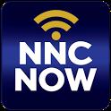 NNCNow Duluth icon
