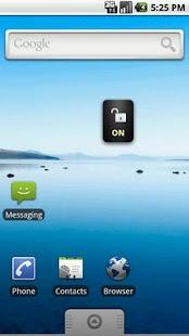 玩生產應用App|Auto Unlock免費|APP試玩