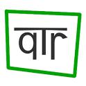 qTimeRec icon