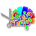 Snip-Snap icon