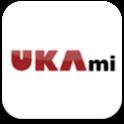UKAmi logo