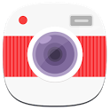 Creative Collage Maker icon