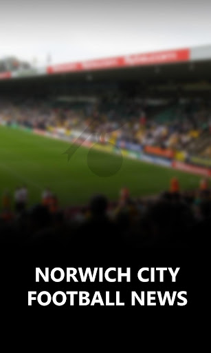 Norwich City Football News