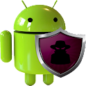 Spy for Android (Security) icon