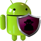 Spy for Android (Security)