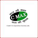 Cmax Credit