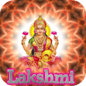 Goddess Lakshmi HD LWP icon