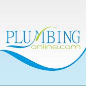 Plumbing Online