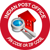 Indian PostOffice Pincode