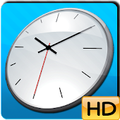 Kids Time HD