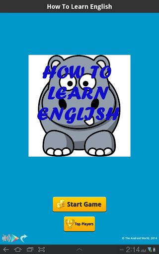 英漢詞典 v3.1下載_英漢詞典安卓版下載_英漢詞典手機版app下載_apk手機軟體_七匣子
