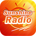 Sunshine Radio icon
