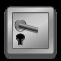 OI Safe icon