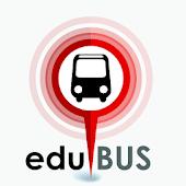 eduBUS