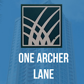 One Archer Lane OLD VERSION