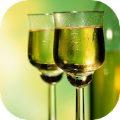 Wine Wallpapers HD