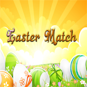 Free Easter 2015 Game