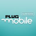 Plug Mobile logo