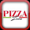 Pizza Zeero Praha icon