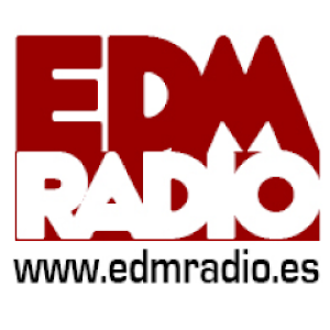 EDM Radio for Android