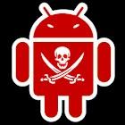 TasKiller free icon