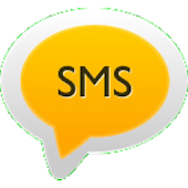 Sms People