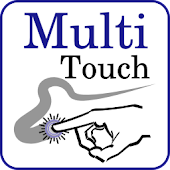 Multitouch Luxembourg