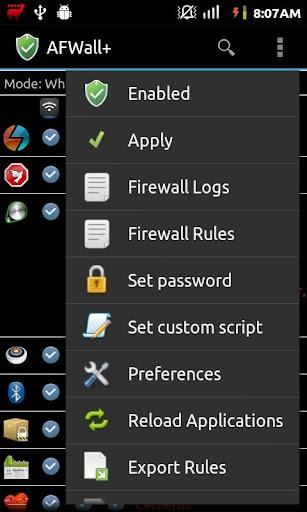afwall التطبيقات الانترنت,2013 adXNZBAJrV9NZV97PiYu