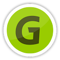 myGEOS Activity Tracker icon