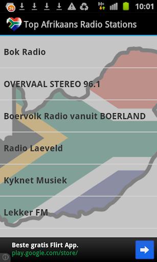 國外電台 - 廣播電台線上收聽 | 電視直播在線收看