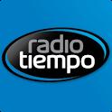 Emisora RadioTiempo icon