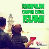 Kumpulan Cerpen Cinta Islami