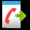Appsi Calls plugin icon