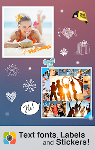 Photo Collage Maker v1.30