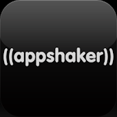 Appshaker Augmented Reality