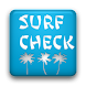 Surf Check