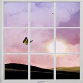 Real Landscapes Live Wallpaper