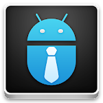 Lustre - Icon Pack v3.0.1